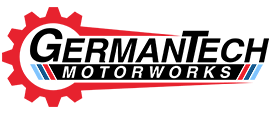 GermanTech MotorWorks LLC